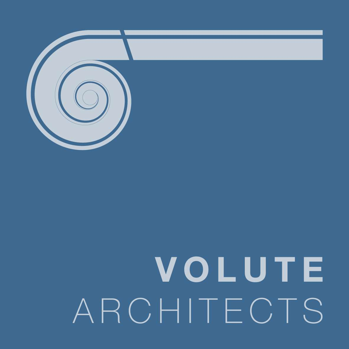 Volute Architects